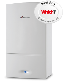 Which Recommended Boiler